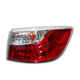 1ALTL01735-2010-12 Mazda CX-9 Tail Light