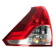 1ALTL01740-2012-14 Honda CR-V Tail Light