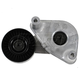 A7EBT00001-Serpentine Belt Tensioner with Pulley  Auto 7 302-0034