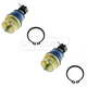 ACSBS00001-Ball Joint Pair  ACDelco 45D2272