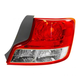1ALTL01731-Scion tC Tail Light
