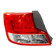 1ALTL01730-Scion tC Tail Light Driver Side