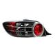 1ALTL01716-Mazda RX-8 Tail Light Driver Side