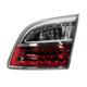 1ALTL01700-2010-12 Mazda CX-9 Tail Light