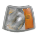 1ALPK00403-Volvo 850 Corner Light