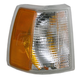 1ALPK00402-Volvo 850 Corner Light