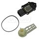 1AFAC00023-Accelerator Pedal Position Sensor