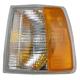 1ALPK00401-Volvo 850 Corner Light