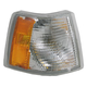 1ALPK00404-Volvo 850 Corner Light