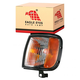 1ALPK00405-2000-02 Isuzu Rodeo Corner Light