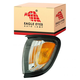 1ALPK00420-2001-04 Toyota Tacoma Corner Light