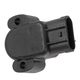 1AFAC00005-Ford Accelerator Pedal Position Sensor