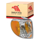 1ALPK00425-1998-01 Mercury Mountaineer Corner Light
