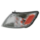 1ALPK00438-1997-99 Lexus ES300 Corner Light Driver Side