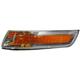 GMCFL00023-2010-15 Chevy Camaro Cargo Net