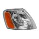 1ALPK00457-Volkswagen Passat Corner Light Passenger Side