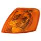 1ALPK00458-Volkswagen Passat Corner Light Driver Side