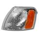 1ALPK00456-Volkswagen Passat Corner Light Driver Side