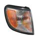 1ALPK00451-1998-00 Subaru Forester Corner Light