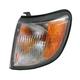 1ALPK00450-1998-00 Subaru Forester Corner Light Driver Side
