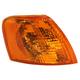 1ALPK00459-Volkswagen Passat Corner Light Passenger Side