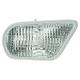 1ALPK00466-1998-02 Pontiac Firebird Parking Light Driver Side