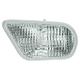 1ALPK00467-1998-02 Pontiac Firebird Parking Light Passenger Side