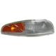 1ALPK00486-1997-04 Chevy Corvette Corner Light Passenger Side