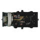 1AZHS00700-Headlight Switch