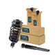 1ASSP00655-Shock & Strut Kit