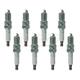 ACEEK00004-Spark Plug  ACDelco 41-993