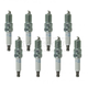 ACEEK00004-Spark Plug AC Delco 41-993