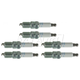 ACEEK00003-Spark Plug ACDelco 41-993