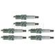 ACEEK00003-Spark Plug AC Delco 41-993