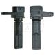 ACEEK00008-Crankshaft Position Sensor