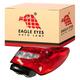 1ALTL01679-2011-14 Chrysler 200 Tail Light
