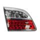 1ALTL01699-2010-12 Mazda CX-9 Tail Light Driver Side