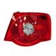 1ALTL01647-2005-07 Volkswagen Jetta Tail Light