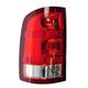 1ALTL01650-2010-11 GMC Tail Light