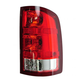 1ALTL01651-2010-11 GMC Tail Light