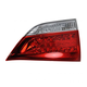 1ALTL01636-Toyota Sienna Tail Light Driver Side
