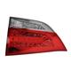 1ALTL01637-Toyota Sienna Tail Light