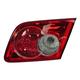 1ALTL01675-Mazda 6 Tail Light