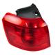 1ALTL01670-2010-17 GMC Terrain Tail Light