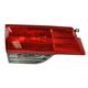 1ALTL01658-2008-10 Honda Odyssey Tail Light