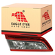 1ALTL01662-2012-14 Toyota Camry Tail Light
