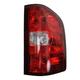 1ALTL01611-Tail Light Passenger Side