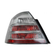 1ALTL01612-2008-09 Ford Taurus Tail Light