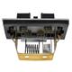 1AHBR00093-2000-01 Dodge Neon Plymouth Neon Blower Motor Resistor