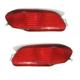 1ALTP00587-Lexus RX330 RX350 RX400h Side Marker Light Pair